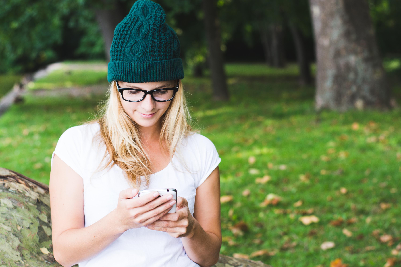 RED, Free Mobile, B&YOU : les trois meilleurs forfaits en promo de la semaine