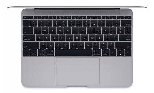 Darty offre 90 � de r�duction sur le MacBook 12?