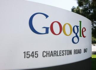 google opérateur de téléphonie mobile