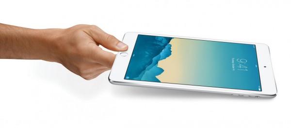 Les prix de l'iPad Mini 3 ne baissent pas malgr� la nouvelle tablette Samsung