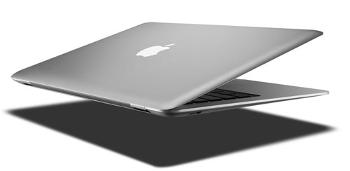 macbook air au meilleur prix chez priceminister meilleur mobile. Black Bedroom Furniture Sets. Home Design Ideas
