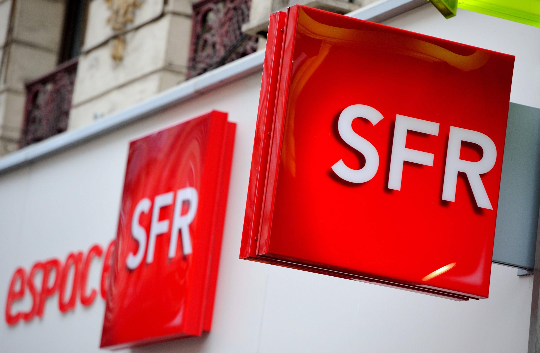 Welcome Prepaid Sim Sfrfr