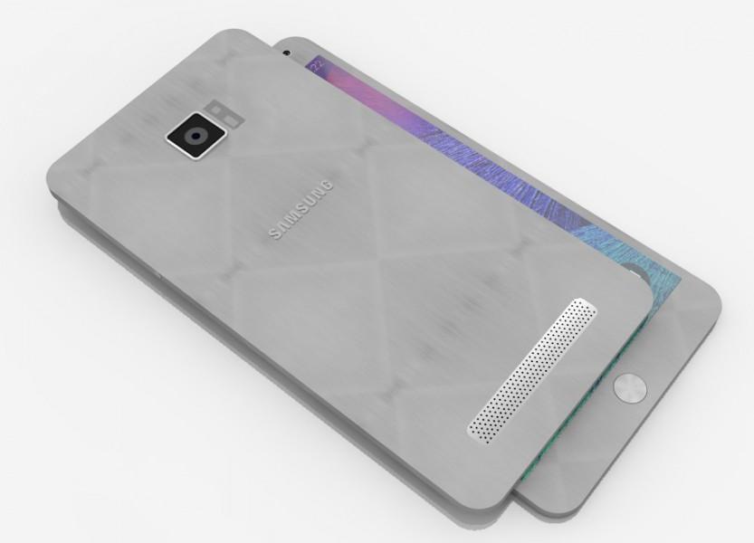 le galaxy note 5 le dernier smartphone samsung sous android meilleur mobile. Black Bedroom Furniture Sets. Home Design Ideas