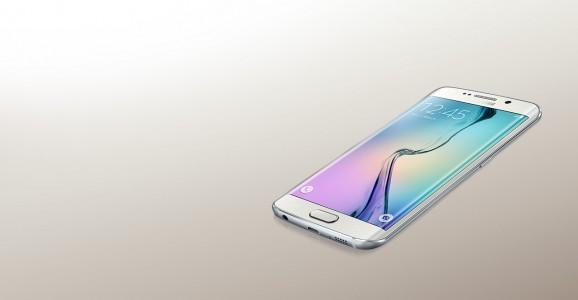Samsung Galaxy S6 et Galaxy S5 : o� se trouve le meilleur prix?