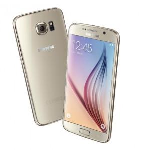 Test Samsung Galaxy S6 et S6 Edge , les meilleurs smartphones du moment ?