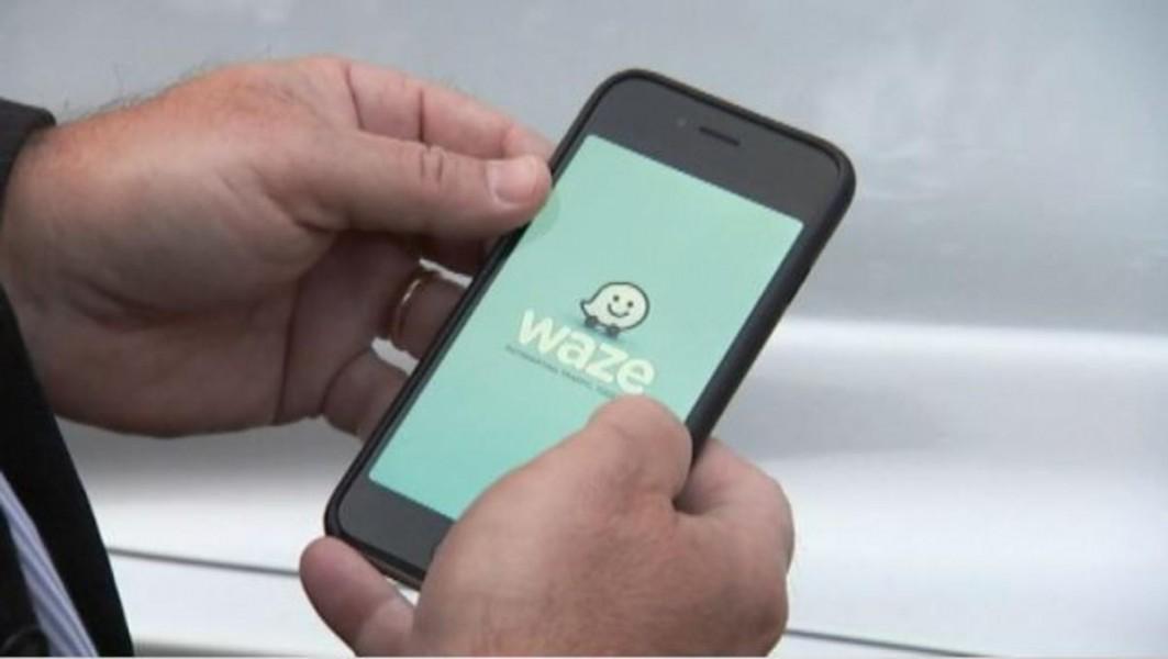 waze ne fera pas de mise jour pour windows phone meilleur mobile. Black Bedroom Furniture Sets. Home Design Ideas