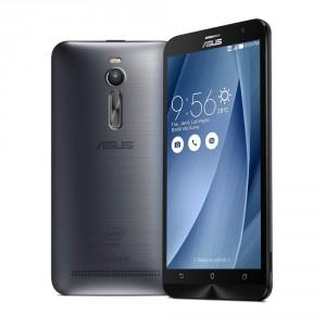 Test Asus ZenFone 2 , un smartphone haut de gamme pour 350� ?