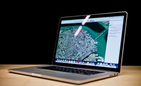 MacBook Pro : au meilleur prix chez Cdiscount !