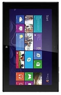 Comparatif des tablettes moins de 200 meilleur mobile - Tablette 10 pouces moins de 200 ...