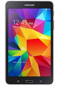 Samsung Galaxy Tab 4 7.0 8Go
