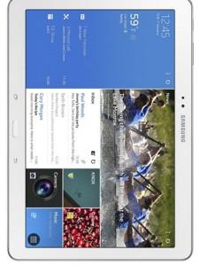 Samsung Galaxy Tab Pro 8.4 16Go