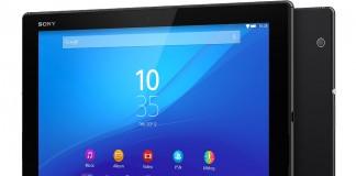 Sony_Xperia_Tablet_Z4