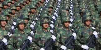apple watch-china-army