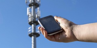 free antenne 4 G