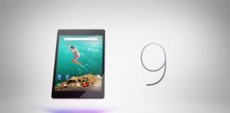 google pas de tablette deux smartphones