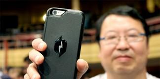 iphone 6 nikola labs
