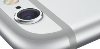 iphone 6s photo