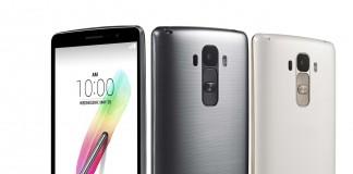lg g4c et LG G4 Stylus