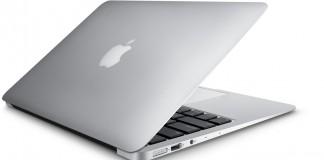 macbook air pas cher