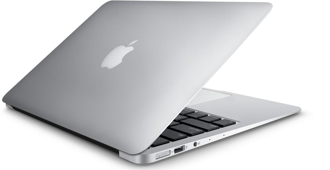 comment acheter un apple macbook pas cher meilleur mobile. Black Bedroom Furniture Sets. Home Design Ideas