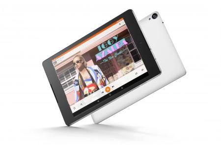 Google Nexus 9, �conomisez jusqu'� 80� sur son prix !