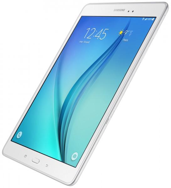 Samsung galaxy tab a o l 39 acheter au meilleur prix - Tablette samsung au meilleur prix ...
