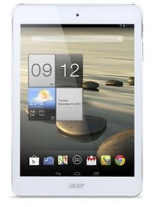 Acer Iconia A1-830 32Go