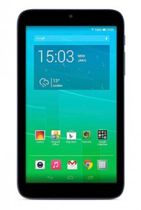 Alcatel One Touch Pixi 7