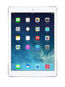 Apple iPad Air 16Go
