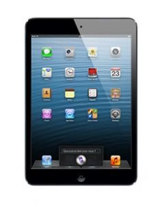 Apple ipad mini 3G 16 GO
