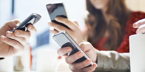 Comparatif smartphones