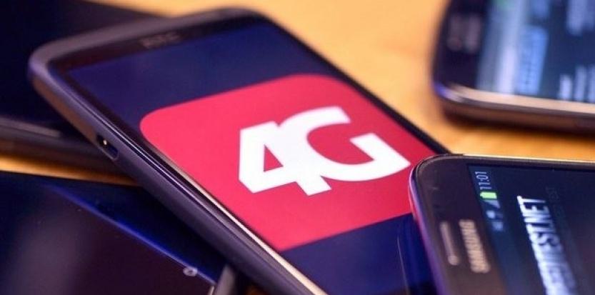 Free mobile va passer de 3G à la 4G pour l'international !