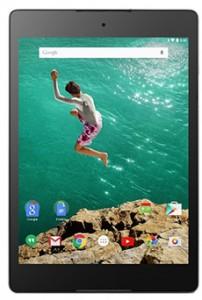 Google Nexus 9 32Go