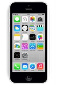 I phone 5C 16 GO