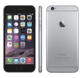 I phone 6 Plus 16 GO