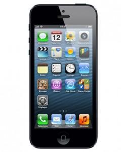 Iphone 5 16 GO