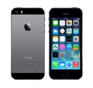 Iphone 5S 16Go