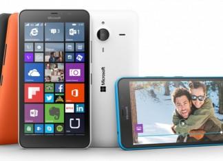 Lumia_640_XL-04-700x404
