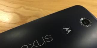 Nexus-6-cdiscount
