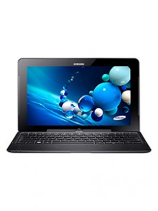Samsung ATIV Smart PC Pro XE700T1C-A01FR