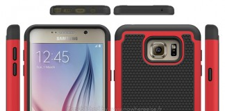 Samsung-Galaxy-Note 5