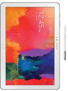 Samsung Galaxy Note Pro 12.2 32Go