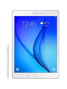Samsung Galaxy Tab A S-Pen