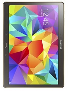 Samsung Galaxy Tab S 10.5 16Go 4G