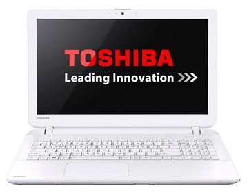 Toshiba Satellite L50-B-1GQ