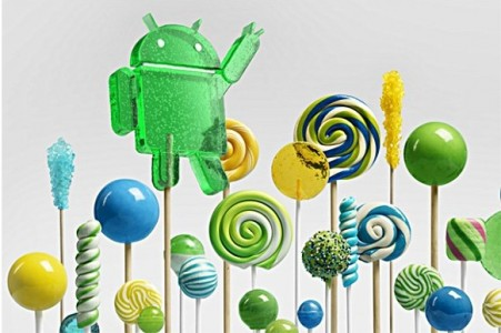 android 5.1.1 art