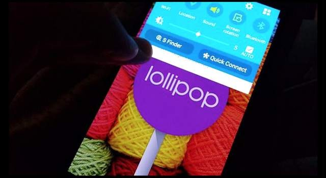 android-lollipop-galaxys6