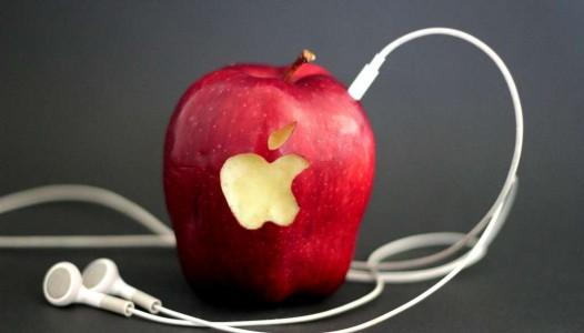 Apple Music : pas de r�volution sous le soleil de Cupertino