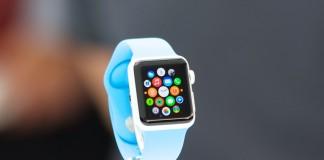 apple watch 5 bonnes raisons de l'acheter