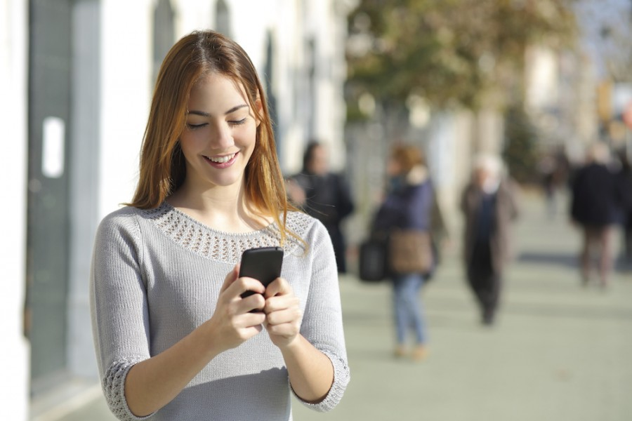 comparatif smartphone bouygues telecom